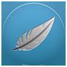 LightLaunch苹果版app下载 v1.0