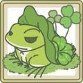 养蛙游戏合集