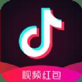 抖音國際版iOS下載蘋果版app v18.1.0