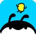 派派老版本6.0.015官方app下载安装