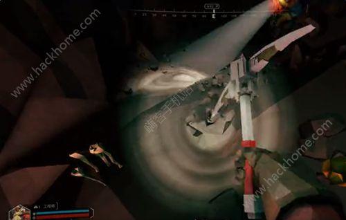 roblox挖矿模拟器游戏手机版下载图片1
