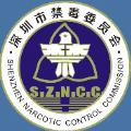 郴州禁毒办-学习考试系统