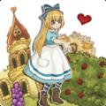 新爱丽丝的梦幻茶会无限金币下载破解版 v1.7.3