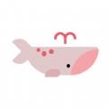 鲸余最新版