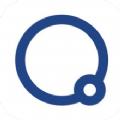 數企ios蘋果版手機下載 v3.1.8