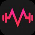 旅行语音包app