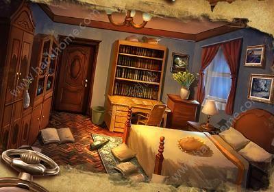 密室逃脱绝境系列7印加古城攻略大全 全关卡图文攻略汇总[多图]图片1
