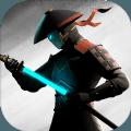 暗影格斗31.9.0最新内购破解版 v1.9.0