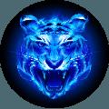 全新追剧app最新版软件 v1.0