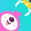 豆豆抓娃娃app手机版软件下载 v1.0