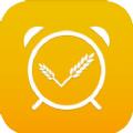 米粒�[�ios官方版�件下�d v1.0
