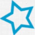 星空导航ios网页版入口 v1.2