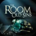 未上鎖的房間舊罪The Room Old Sins中文漢化完整破解版 v0.0.2