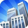 摩天大楼打造记(Project Highrise)游戏中文汉化版 v1.0.3