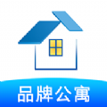 CCB建融家�@官方版