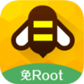 游�蚍涓C�o助器官方下�d安�bIOS版 v3.2.7
