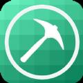 多玩我的世界助手ios苹果版下载 v2.8.6