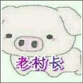 老村长视频大全app下载手机版 v5.0