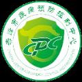 赤峰防疫站app下�d安�b v1.0.0