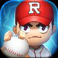 職業棒球9無限金幣內購破解版 v1.2.3