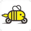 蜜蜂出行官網版app下載 v6.3.6