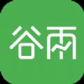 滴滴谷雨系统app安卓版下载 v3.2.9