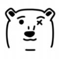 北极熊杰瑞游戏