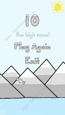 北极熊杰瑞游戏安卓版下载图片2