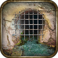 逃出隧道无限提示中文破解版 v1.0.5