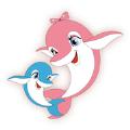 愛玩愛遊寶寶遊泳館app手機版 v1.0.0