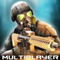 Maze Militia官网版