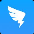 釘釘短視頻官方版app下載 v6.3.5