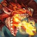 狩猎吧喵人官方手机版下载 v0.0.8