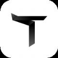 Try健身���一周表app下�d手�C版 v2.7.2