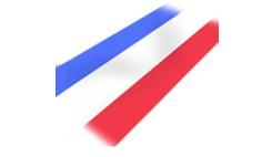 QQ飞车手游浪漫法国胎印怎么得 浪漫法国胎印获取方法[多图]图片1