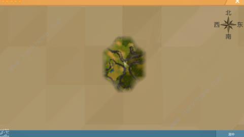 艾兰岛迷路怎么办? 地图制作及标记详解[多图]图片6
