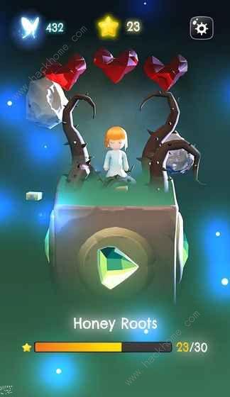 Dream Walker攻略大全 全关卡通关图攻略[多图]图片3