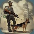 世界末日生存游戏中文汉化版(Last Day On Earth Zombie Survival) v1.9