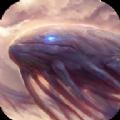 山海吞噬版官网版