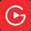 g視界軟件