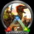 ARK Survival Evolved手机版