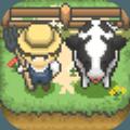 Tiny Pixel Farm