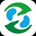 圣佑康官方app下�d手�C版 v1.0