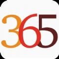 百特365下載app官方手機版 v2.0