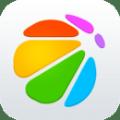 360手机助手官方下载最新版 v9.0.91