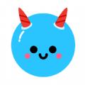 小妖精美化包2018版本app下�d v4.1.1