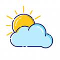 北京天气预报v15下载app软件 v1.0.0