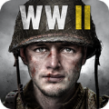 World War Heroes遊戲