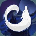 遊卡狼人對決手遊官方正版 v1.0.45