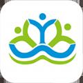 健康����app最新版本下�d v1.0.5